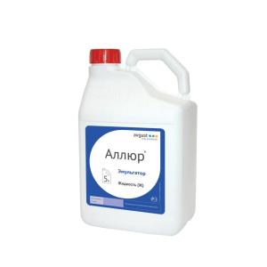 pr-agro-allyur-zh