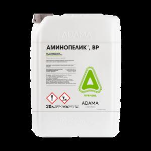 pr-agro-aminopelik-vr