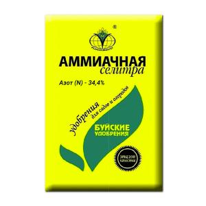 pr-agro-ammiachnaya-selitra