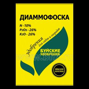 pr-agro-diammofoska