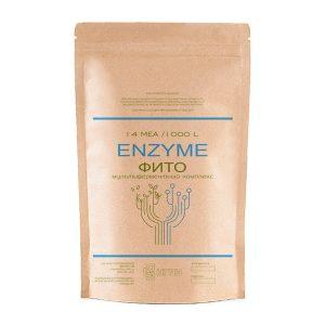 pr-agro-enzyme-fito-14-mea