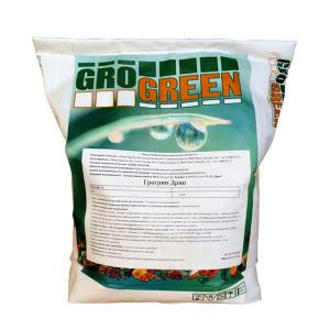 pr-agro-grogrin-drip