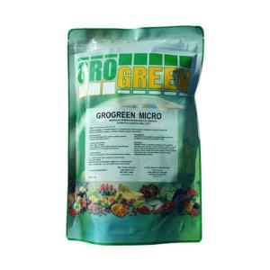 pr-agro-grogrin-ferral-6