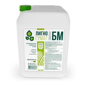 pr-agro-lignogumat-bm