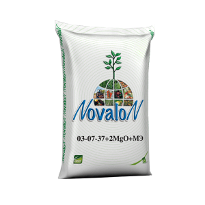 pr-agro-novalon-03-07-37