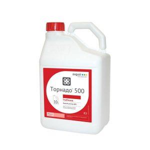 pr-agro-tornado-500-vr