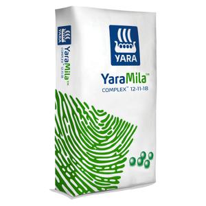 pr-agro-yara-mila-kompleks-12-11-18