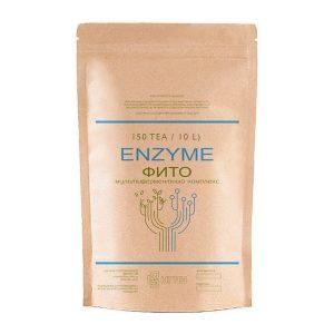 pr-agto-enzyme-fito-150-tea