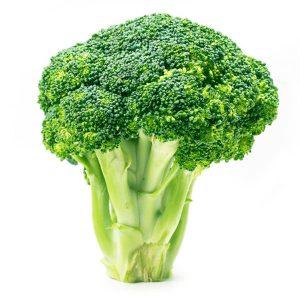 Броколли-семена