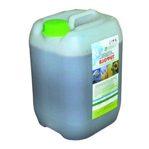 pr-agro-azofin-10l
