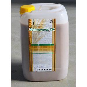 pr-agro-lepidoczid-sk-10l