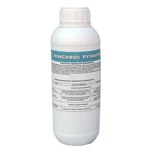 pr-agro-maksifol-rutfarm-1l