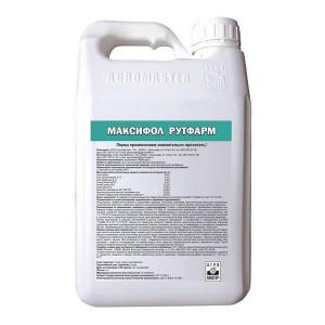 pr-agro-maksifol-rutfarm