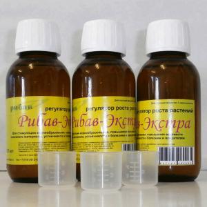 pr-agro-ribav-ekstra-100-ml