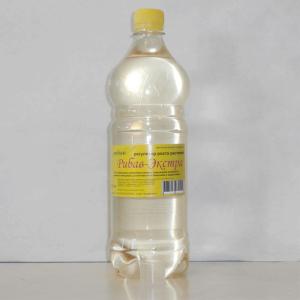 pr-agro-ribav-ekstra-1l
