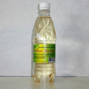 pr-agro-ribav-ekstra-500-ml