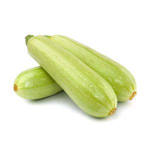 pr-agro-kabachok-semena