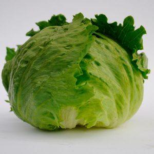 pr-agro-rumors-f1-salat-ajsberg-bejo