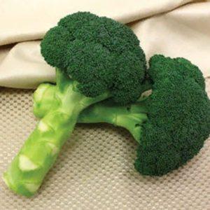 pr-agro-grin-mejdzhik-f1-kapusta-brokkoli-sakata