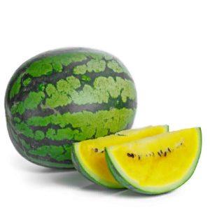 pr-agro-majbah-f1-arbuz-grinomika