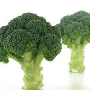 pr-agro-naksos-f1-brokkoli-sakata