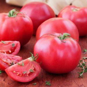 pr-agro-pink-medzhik-f1-tomat-sakata