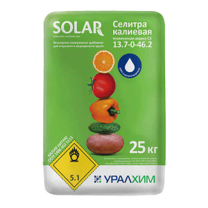 pr-agro-solar-kalievaya-selitra-tehnicheskaya-marka
