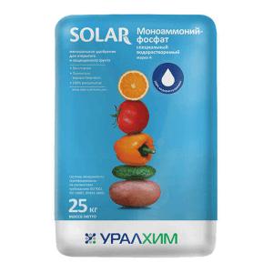 pr-agro-solar-monoammonijfosfat-speczialnyj-vodorastvorimyj