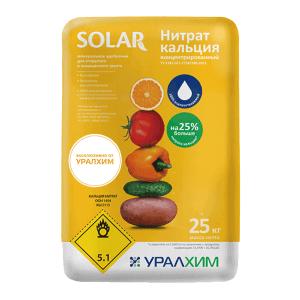 pr-agro-solar-nitrat-kaltsiya