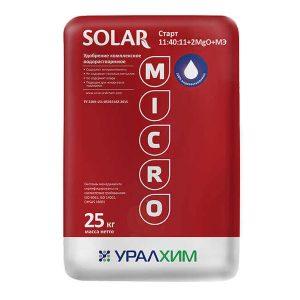 pr-agro-solar-start-114011-2mgo-me