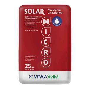 pr-agro-solar-universal-202020-me