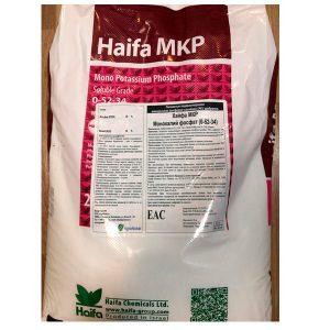 hajfa-mkr-monokalij-fosfat