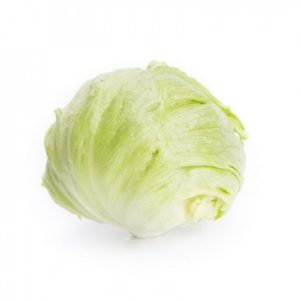 pr-agro-asmara-f1-salat-ajsberg-rajk-czvaan