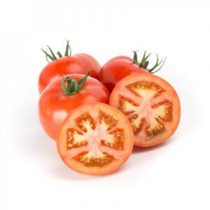 pr-agro-attiya-f1-tomat-rajk-czvaan