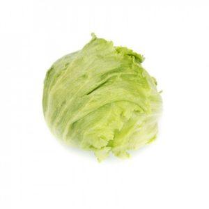 pr-agro-dayanas-f1-salat-ajsberg-rajk-czvaan