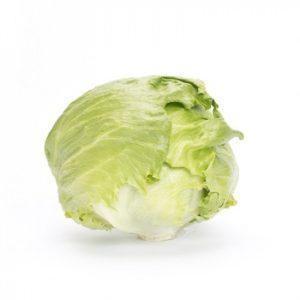 pr-agro-dzhasperinas-f1-salat-ajsberg-rajk-czvaan