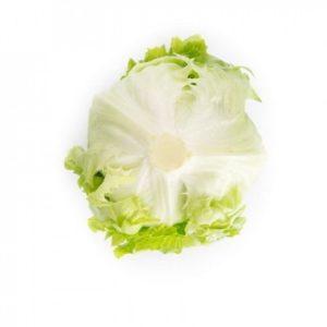 pr-agro-izanas-f1-salat-ajsberg-rajk-czvaan