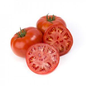 pr-agro-kivu-f1-tomat-rajk-czvaan