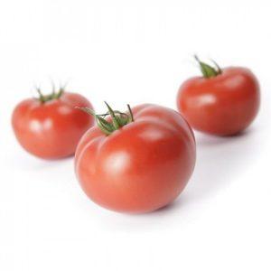 pr-agro-mahitos-f1-tomat-rajk-czvaan