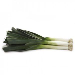pr-agro-matejko-f1-luk-na-zelen-rajk-czvaan