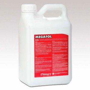 pr-agro-megafol-megafol-10-l