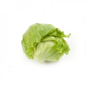 pr-agro-mirett-f1-salat-ajsberg-rajk-czvaan