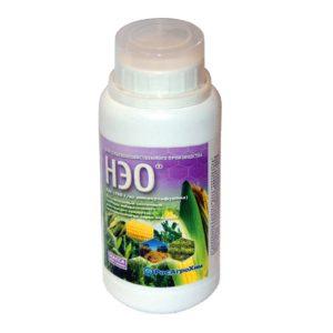 pr-agro-neo-vdg-250g