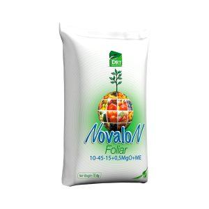 pr-agro-novalon-foliar-10-45-15-05mgo