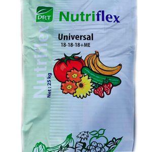 pr-agro-nutriflex-universal-18-18-18