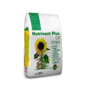 pr-agro-nutrivant-plyus-maslichnyj-0-20-33-1-mgo