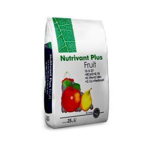 pr-agro-nutrivant-plyus-plodovyj-12-5-27
