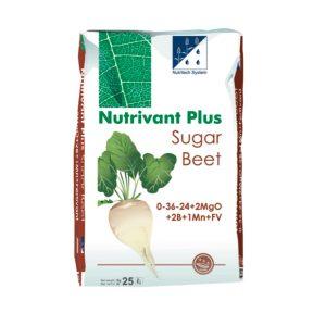 pr-agro-nutrivant-plyus-saharnaya-svekla-0-36-24-2mg0