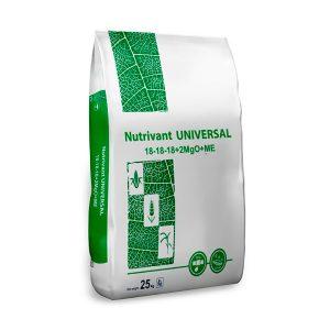 pr-agro-nutrivant-universal-18-18-18-2-mgo