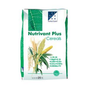 pr-agro-nutrivant-zernovoj-6-23-35-1-mgo